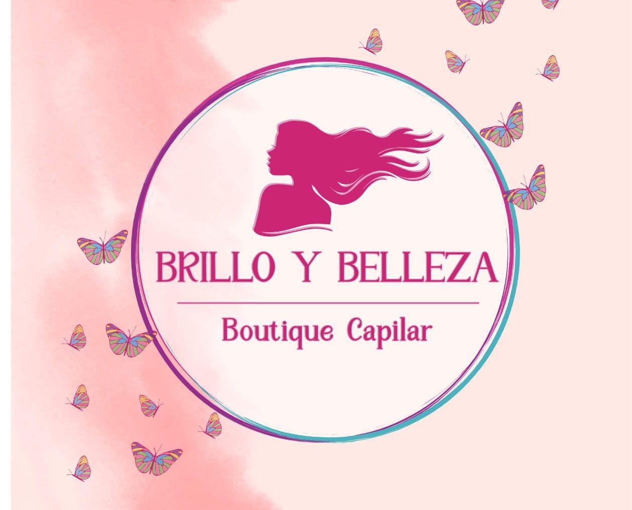 Brillo y Belleza Boutique Capilar